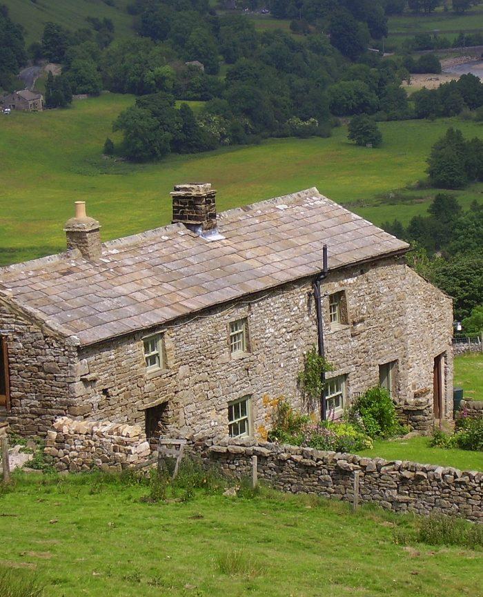 Nettlebed Cottage
