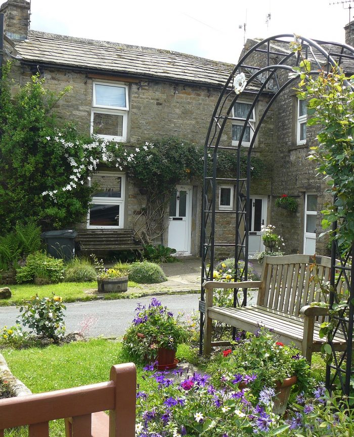 Fell View Holiday Cottage